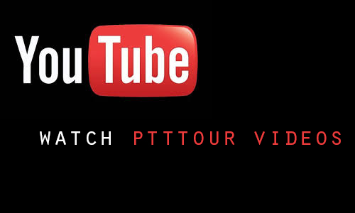 Private tour Chiang mai on youtube