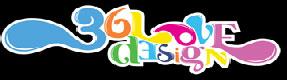 webmaster--PRIVATETOUR-THAILAND-CHIANG-MAI-1
