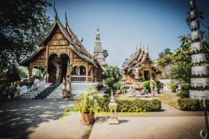 private-tour-wiang-kum-kam-