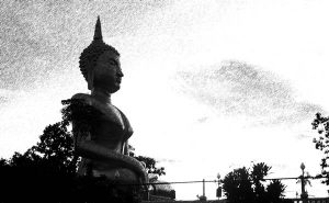 Dream with a local private tour Chiang mai