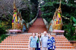 sunrise-at-doi-suthep-temple